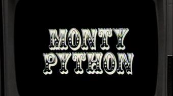 A Monty Python egy helyett öt előadást tart Londonban