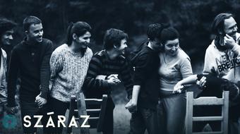 Fiatalok Erdélyről – Megkezdték a próbákat a Titánium erdélyi győztesei