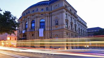 A jövő évad bemutatói és Finálé Fesztivál Szegeden