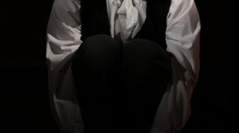 Olaszországi színházi projektben az Osonó