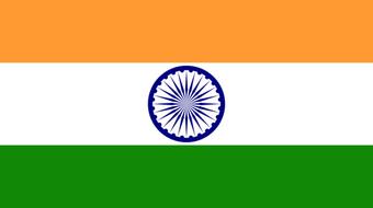 Különleges indiai bábszínház Budapesten