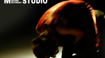 Új művészeti vezetővel kezdi az évadot a sepsiszentgyörgyi M Studio