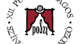 POSZT-blog, 3. nap: Nincs bocsánat