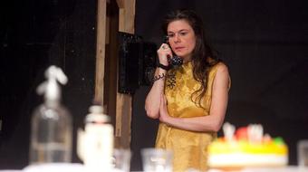 Négy játszóhely, négy bemutató: premier-hétvége a Miskolci Nemzeti Színházban