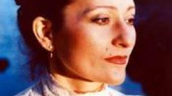 Az Operaház Mesterművésze címet adományozzák Tokody Ilona operaénekesnek
