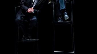 A nép ellensége - Ibsen-bemutató a Katona József Színházban