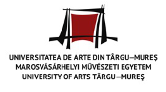 Nyitott kapuk a Marosvásárhelyi Művészeti Egyetemen