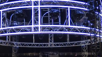 Szombaton kezdődik a székesfehérvári Koronázási Ünnepi Játékok