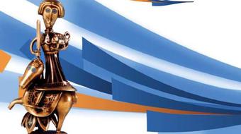 Raffai Ágnes nyerte a Versünnep Fesztivál döntőjét