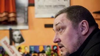 """VII. DESZKA Fesztivál – """"Mából szóló"""" kortárs drámákat fogad Debrecen"""