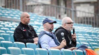 A Leányvásárral kezdődik a Szegedi Szabadtéri Játékok idei évada