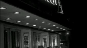 Új pályázat az Átrium mozi értékesítésére