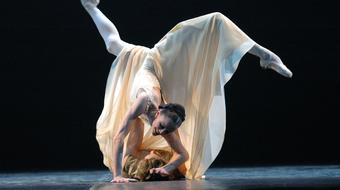 Eifman Anna Kareninája az Operaházban