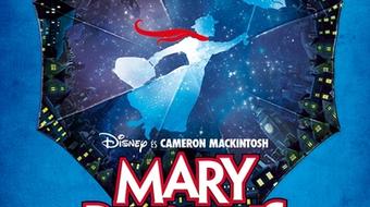 Realista nagymusical lesz a Madách Színház Mary Poppinsa