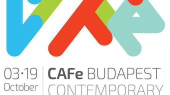 CAFe Budapest - Eötvös-bemutató és Várjon-kamarafesztivál