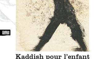 Nagy sikerrel újították fel Kertész Imre regényének színpadi változatát Párizsban