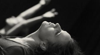 A Kecskemét City Balett első táncszínházi produkcióját mutatja be