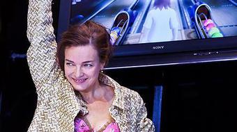 Új programokkal indítja az évadot Radnóti Színház