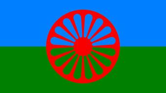 A tisztelet kultúrája segítheti a roma-magyar együttélést