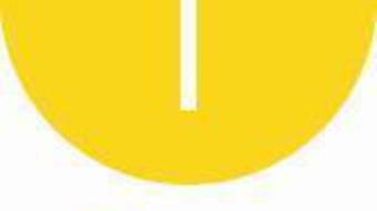 Önálló honlapot kapott az Ódry Színpad