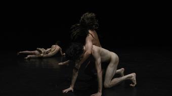 A 20 legkiemelkedőbb európai táncelőadás között a Pirkad
