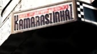 Piaci alapon szervezik újra a Budapesti Kamaraszínházat?