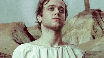 Simeon – A Duda Éva Társulat premierje a MU Színházban
