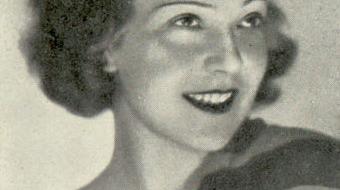 Elhunyt Eggerth Márta, a harmincas évek operettdívája
