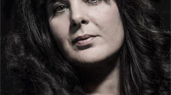 Lemondott a szabadkai Népszínház magyar társulatának művészeti vezetője