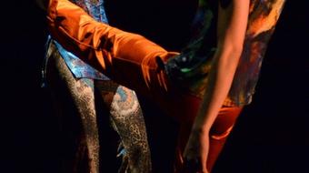 Páros/Páratlan – A Miskolci Balett új bemutatója