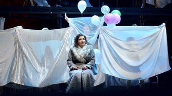 A miskolci Don Giovanni Pilsenben