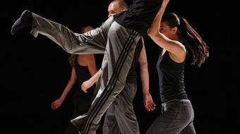 Ifjú Koreográfusok Fóruma – A Közép-Európa Táncszínház pályázati felhívása