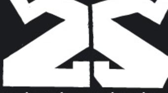 HazaTér – Premier a Zsámbéki Színházi Bázison