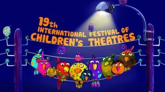 Nemzetközi gyermekszínházi fesztivál Szabadkán és Szegeden