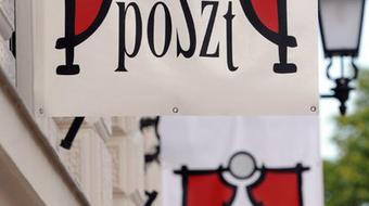 POSZT - Bemutatják a versenytől visszalépett társulatok produkcióit