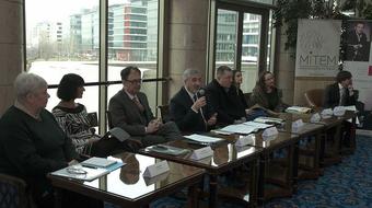 Oroszország a díszvendége a Madách Nemzetközi Színházi Találkozónak