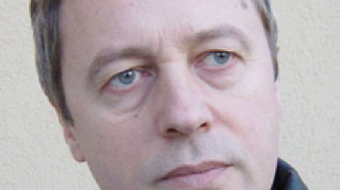 Öten pályáztak a zalaegerszegi Griff Bábszínház igazgatói posztjára