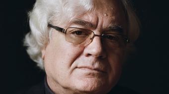 Székely Gábornak életműdíjat adnak a színikritikusok