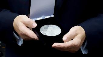 Minisztériumi egyeztetés a művészeti díjakról