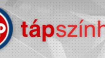 Most különösen aktuális – Jövedelmező állás: TÁP-bemutató a Trafóban