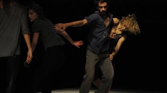A Basse Danse és a Vis-a-vis kapta a Lábán Rudolf-díjat