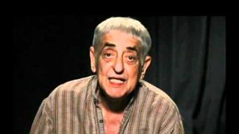 Elhunyt Kézdy György