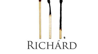 III. Richárd – Premier Zsámbékon
