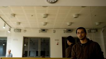 Roma fiatalok mutatnak be Ibsen-átiratot egy norvég ösztöndíj jóvoltából