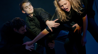 Színművészeti Egyetemek Miskolcon: SZEM februárban