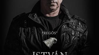 Novák Péter rendezi az István, a királyt