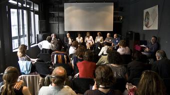 """""""Még nincs akkora baj"""" - Színházfinanszírozási konferenciát rendezett a Katona"""