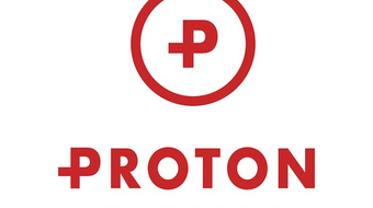 Közleményben tiltakozik a Proton Színház is