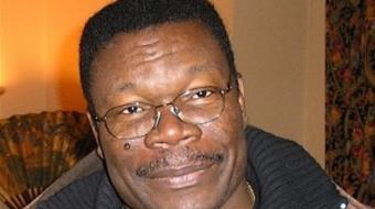 Kwahulé-drámakötet és Ungvári-fordítások a Könyvfesztiválon