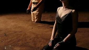 Minifesztivál a bedőlés ellen - Andaxínház